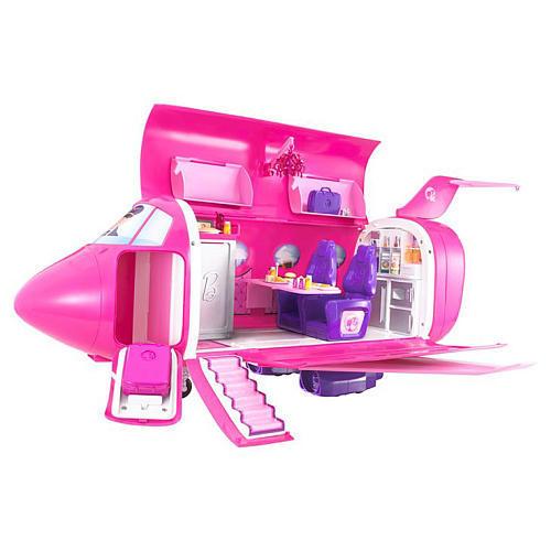 Produits D 233 Riv 233 Et Diversification De La Poup 233 E Barbie